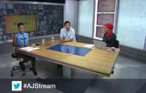 al-jazeera-asenap-chaske-spencer
